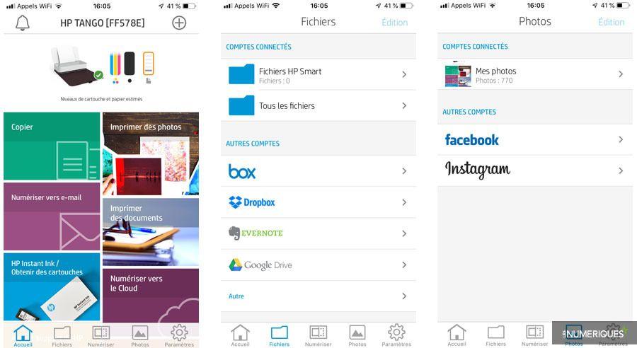 HP Tango App.jpg