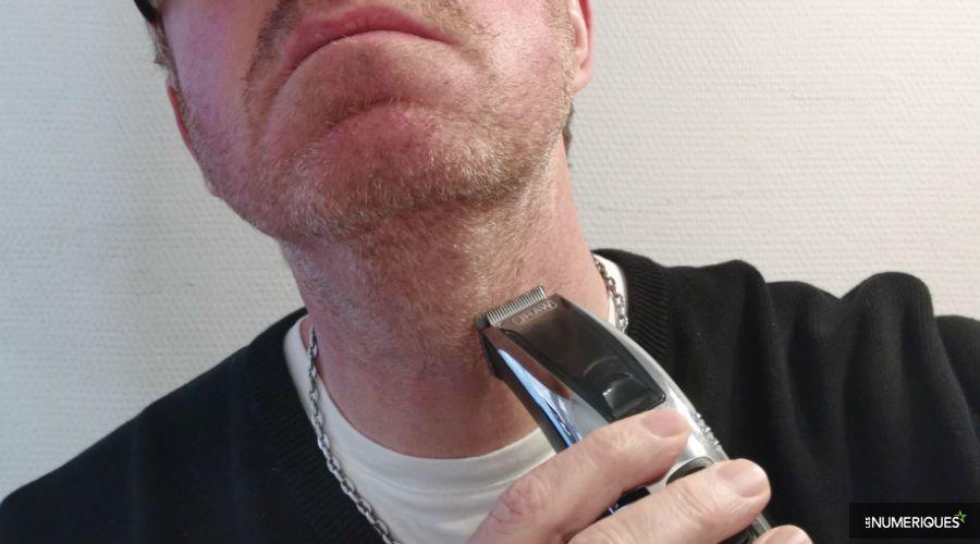 test-whal-vacum-trimmer-f.jpg