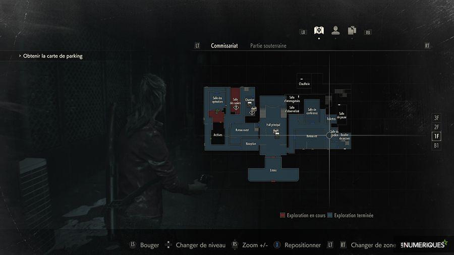 Test Resident Evil 2-2.jpg