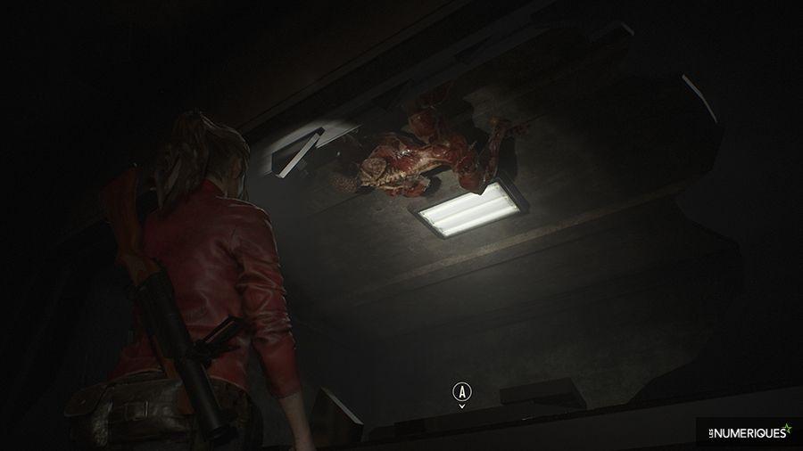 Test Resident Evil 2-3.jpg