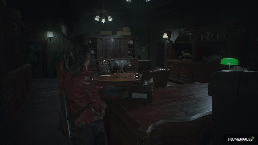 Test Resident Evil 2-4.jpg