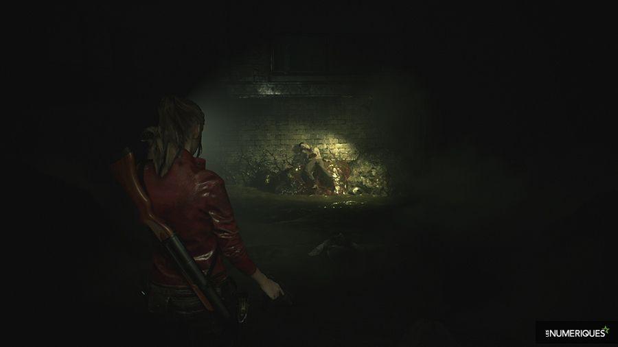 Test Resident Evil 2-6.jpg