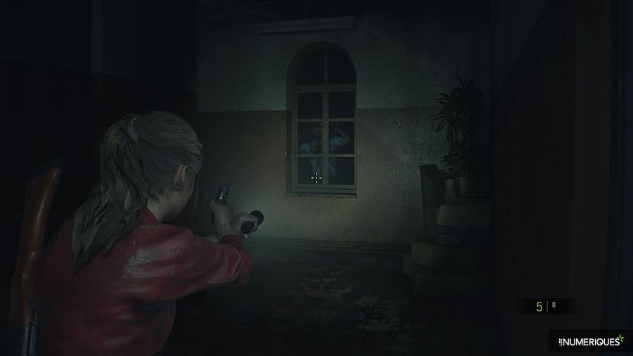 Test Resident Evil 2.jpg