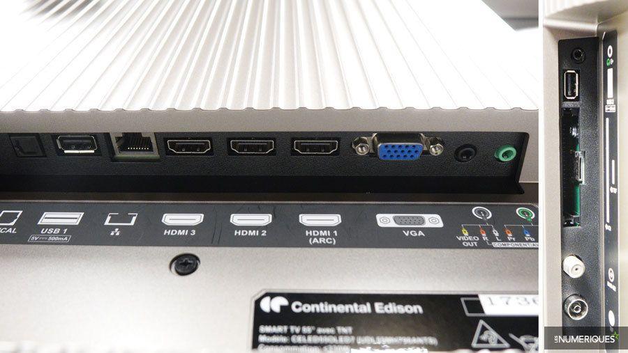 Continental-Edison-CELED55OLED7-2-l.jpg