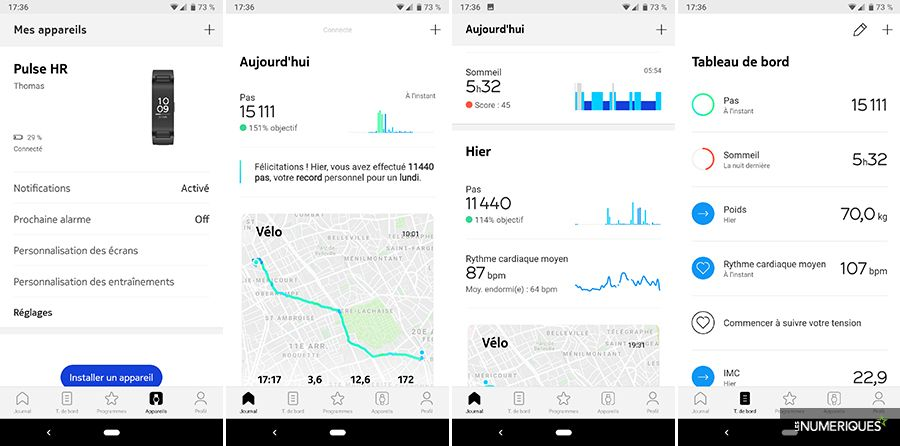 Withings-Pulse-HR-Application.jpg
