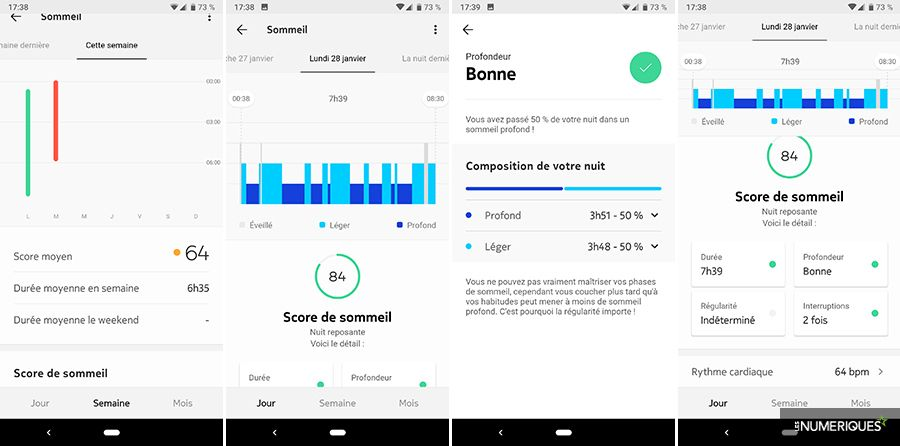 Withings-Pulse-HR-Sommeil.jpg