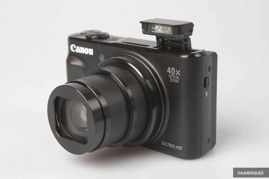 2_Canon compact SX740 HS-133.jpg