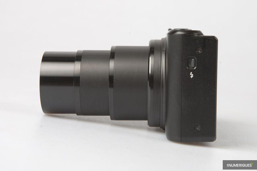 2_Canon compact SX740 HS-135.jpg
