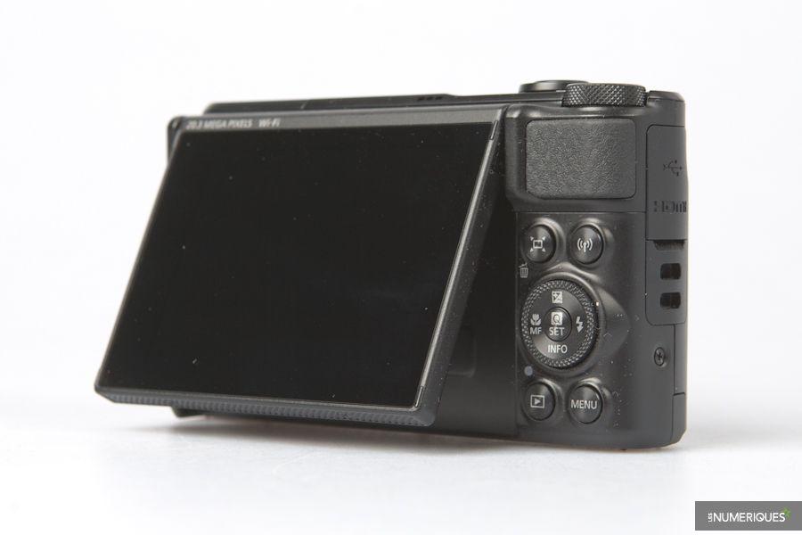 Canon compact SX740 HS-129.jpg