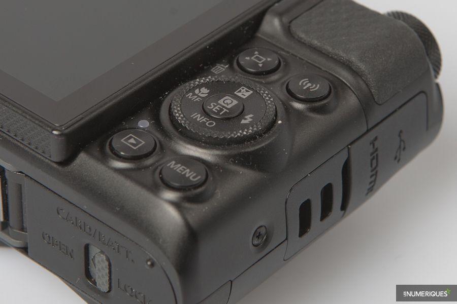 Canon compact SX740 HS-131.jpg