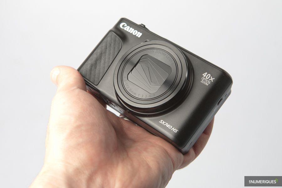 Canon compact SX740 HS-139.jpg