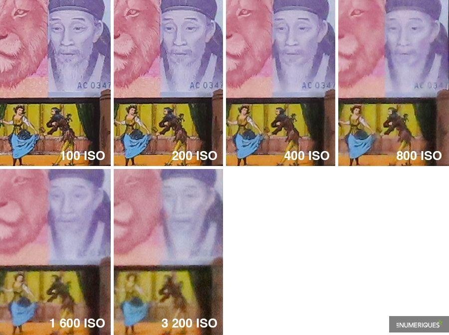 Scène test – Montée ISO SX740 HS3.jpg