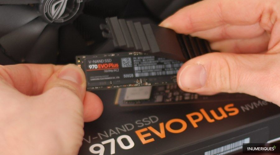 Test_Samsung_970_Evo_Plus_500GB_02.jpg