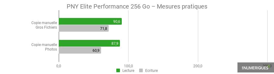 1_256 Go - PNY - Elite Performance - Copies manuelles.png
