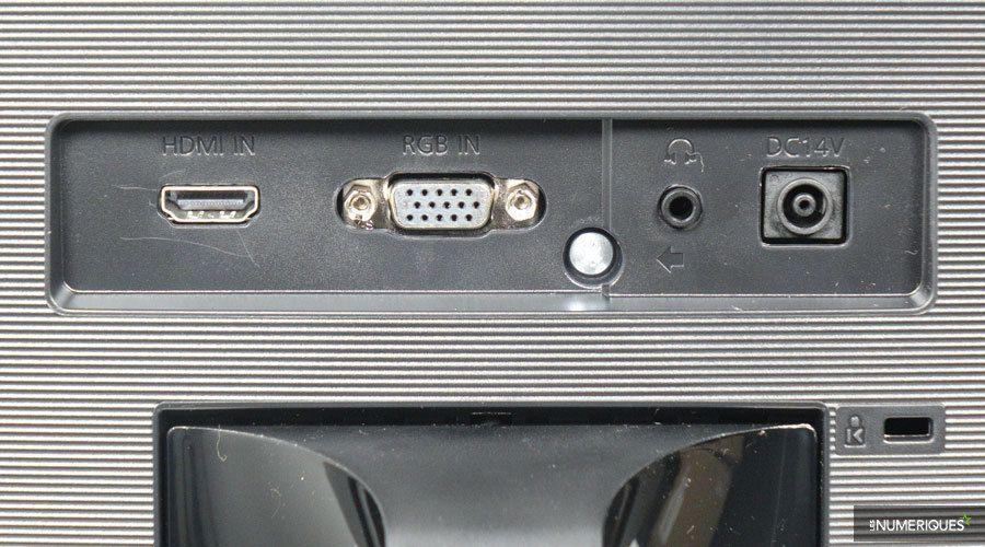 Samsung-C24F396-2.jpg