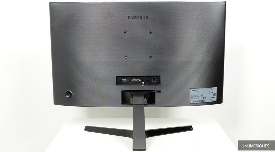 Samsung-C24F396-3.jpg