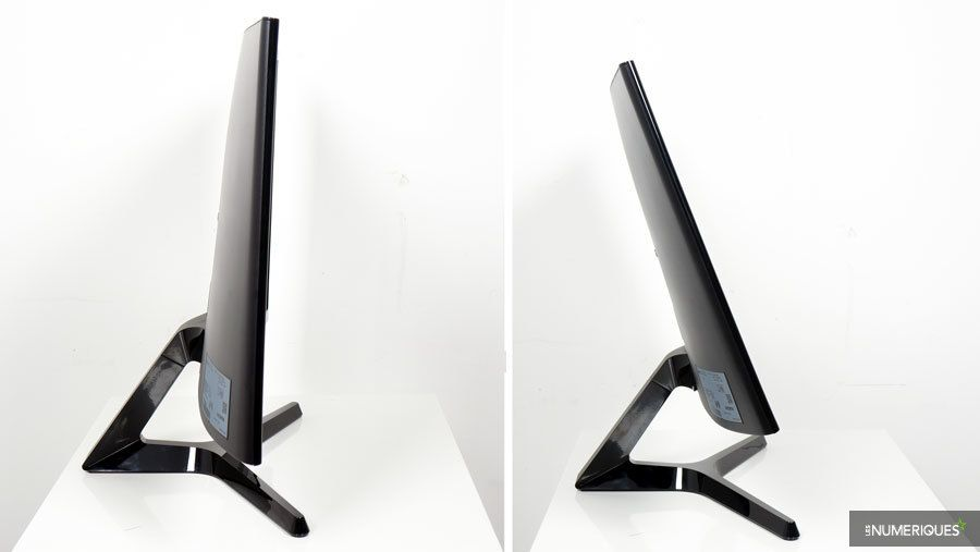 Samsung-C24F396-5-l.jpg