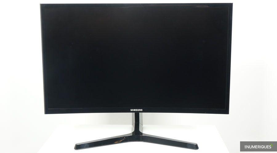Samsung-C24F396-6.jpg