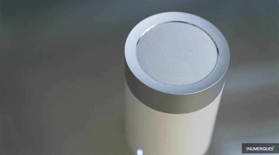 test_lesnumeriques-Xiaomi_Mi_Pocket_Speaker_2-p02.jpg