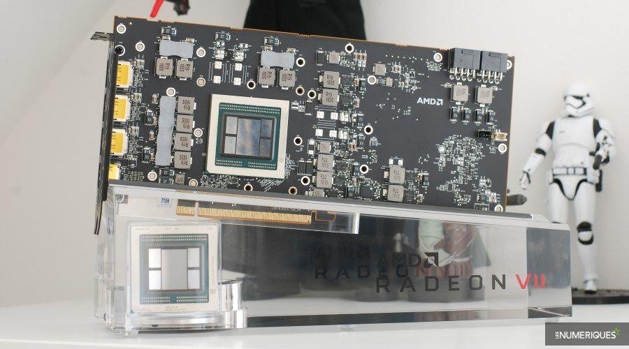 Test_AMD_Radeon_VII_02.jpg