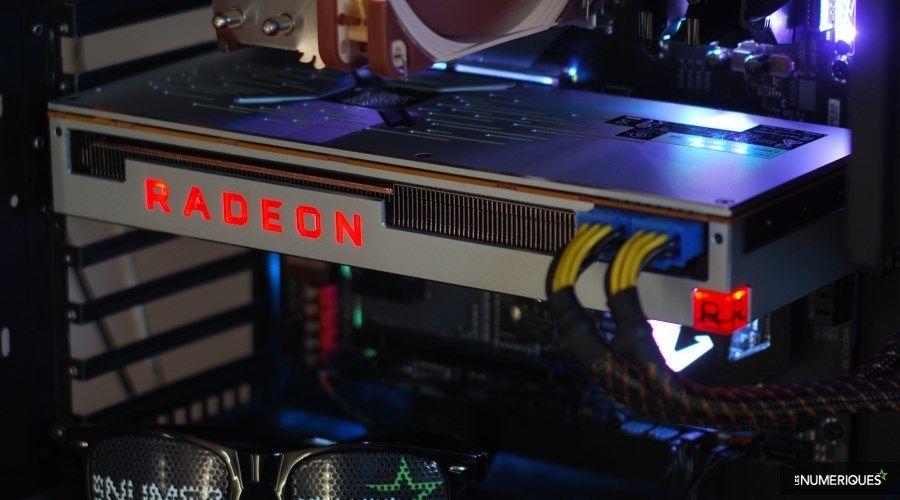 Test_AMD_Radeon_VII_05.jpg