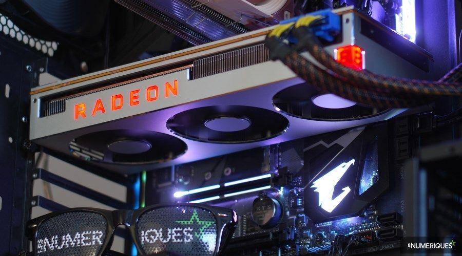 Test_AMD_Radeon_VII_06.jpg