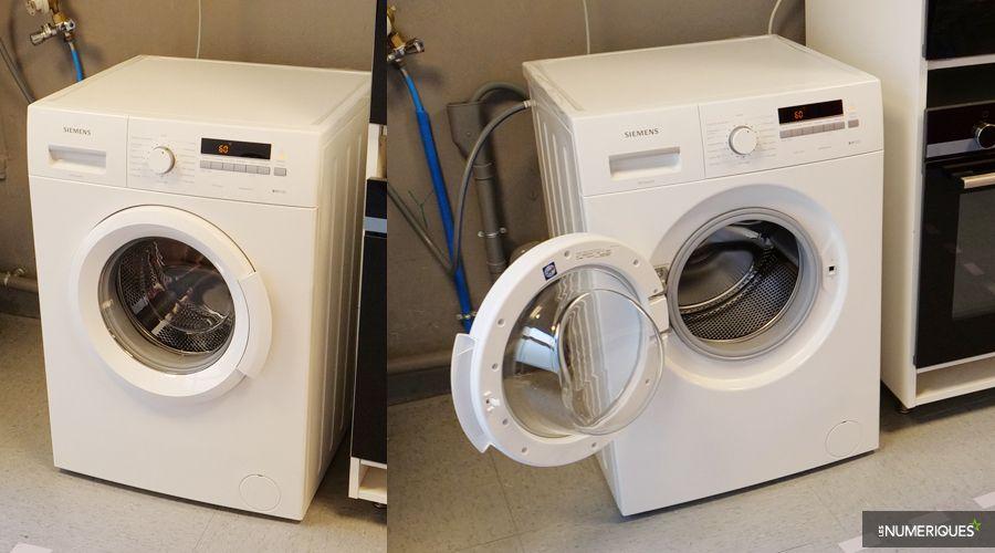 test-Siemens-iQ100-WM12B211F-montage.jpg