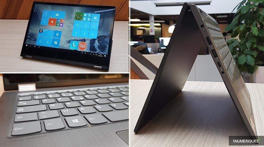 Test Lenovo Yoga 530 2.jpg