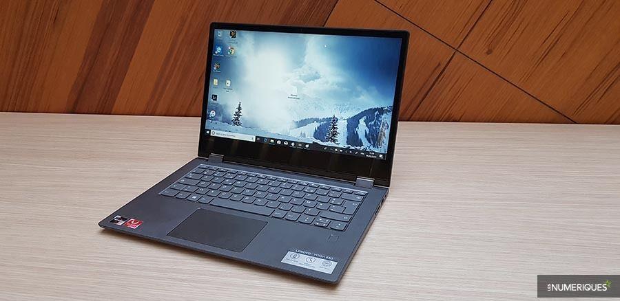 Test Lenovo Yoga 530 3.jpg