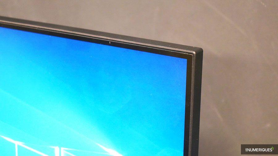 HP-27xq-1.jpg