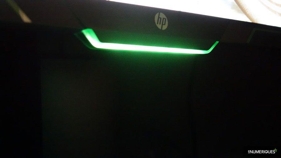 HP-27xq-2.jpg