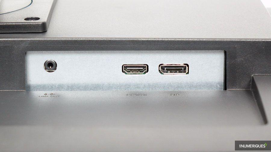HP-27xq-4.jpg