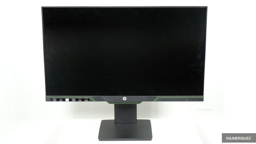 HP-27xq-9.jpg