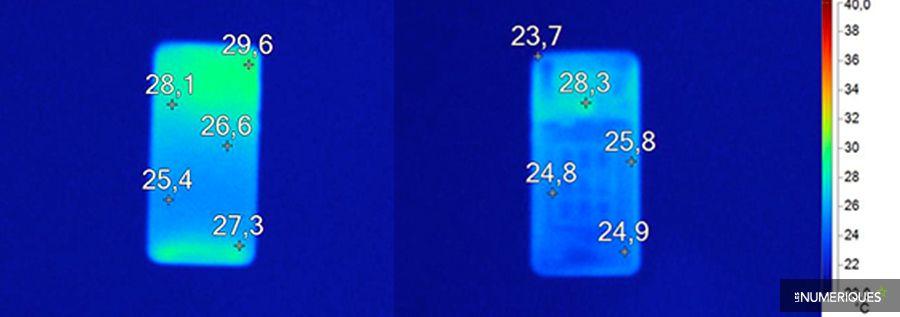 1_Asus-Zenfone-Max-Pro-(M2)-chauffe.jpg