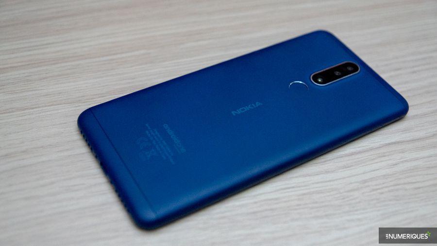 Nokia-3-1-Plus-01.jpg