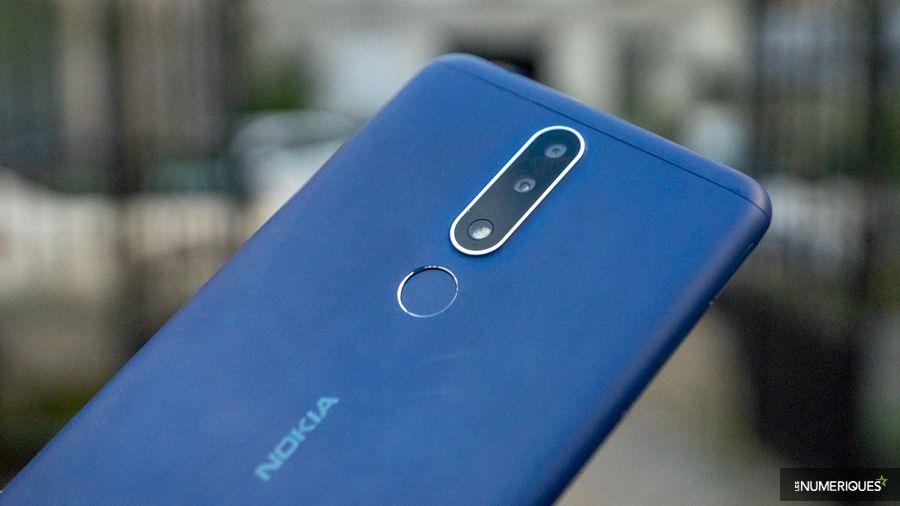 Nokia-3-1-Plus-06.jpg