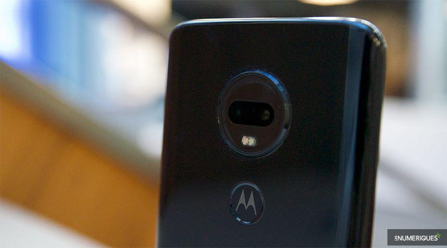 Motorola-Moto-G7-Plus---APN.jpg