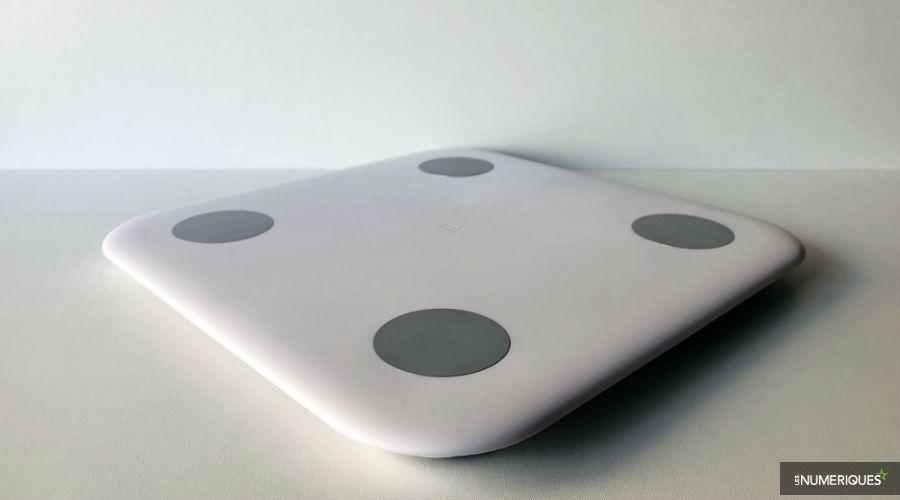 test-Xiaomi-Mi-Body-Composition -Scale-c.jpg
