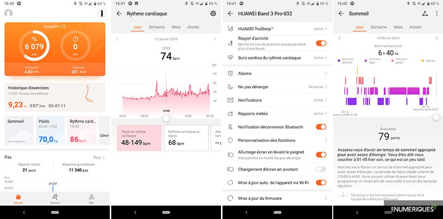 Huawei-Band-3-PRO.jpg