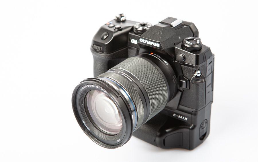 1_olympus-12-200mm-f3_5-6_3-test-1.jpg