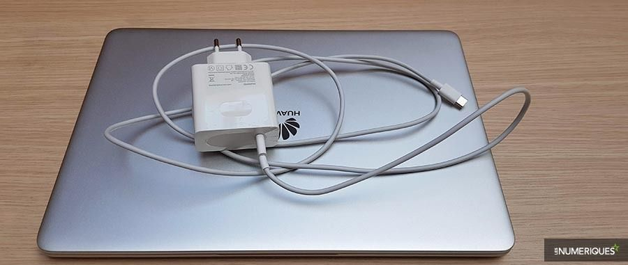 Test Huawei Matebook D 14 -6.jpg