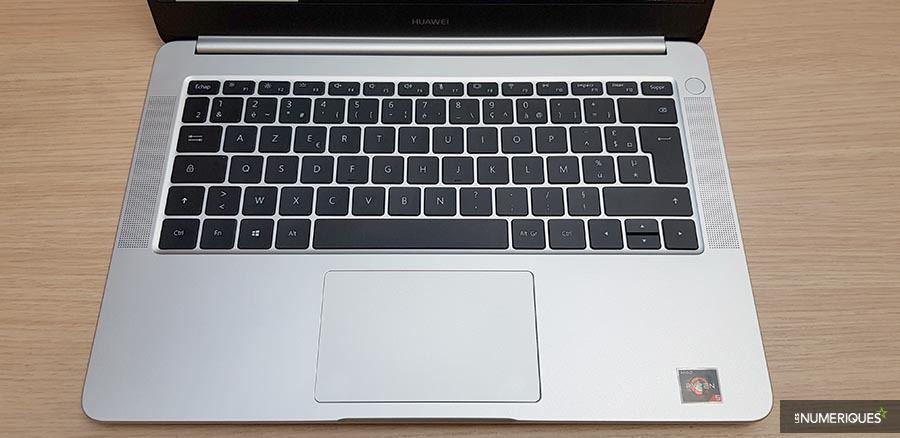 Test Huawei Matebook D 14 -7.jpg