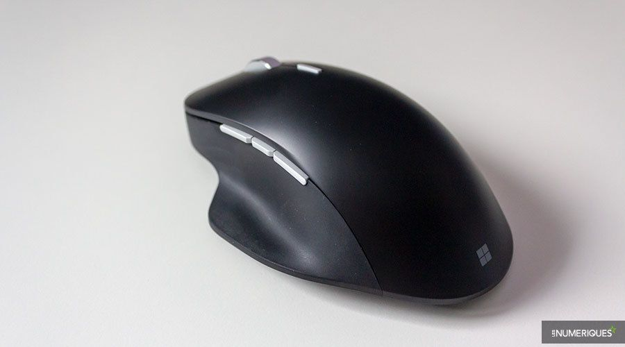 Souris_Microsoft_Precision-Mouse_Test_01.jpg