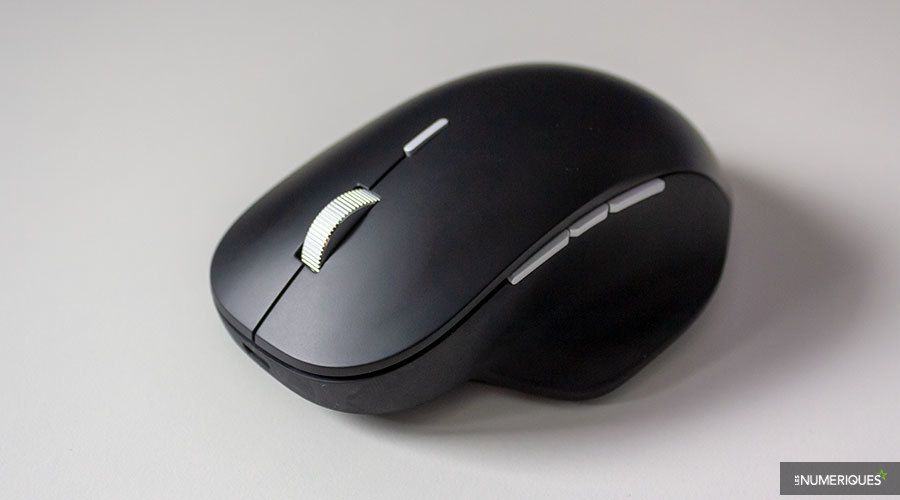 Souris_Microsoft_Precision-Mouse_Test_03.jpg