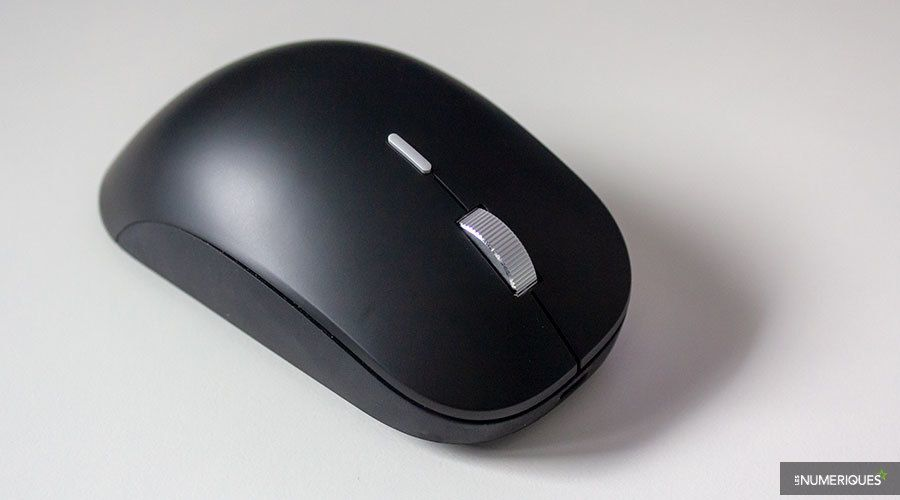 Souris_Microsoft_Precision-Mouse_Test_04.jpg