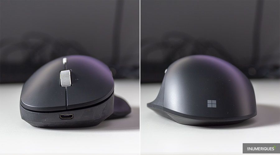 Souris_Microsoft_Precision-Mouse_Test_07.jpg