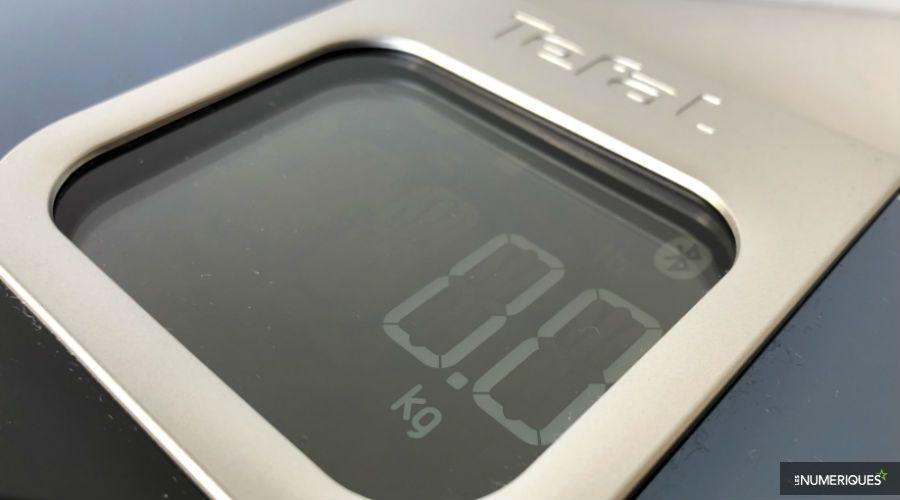 test-tefal-body-partner-b.jpg