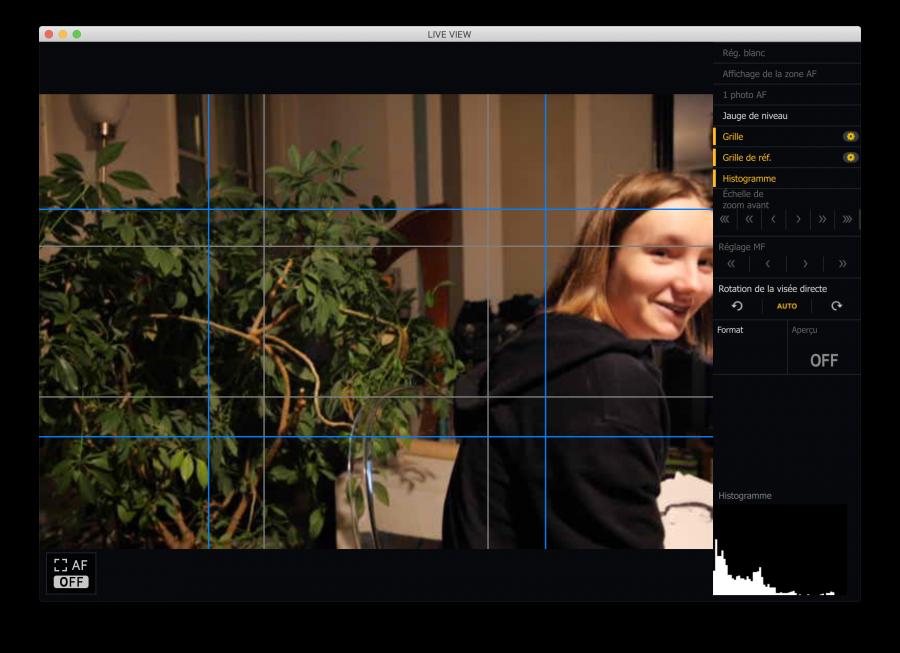 Capture d'écran 2019-02-25 à 22.45.57.png