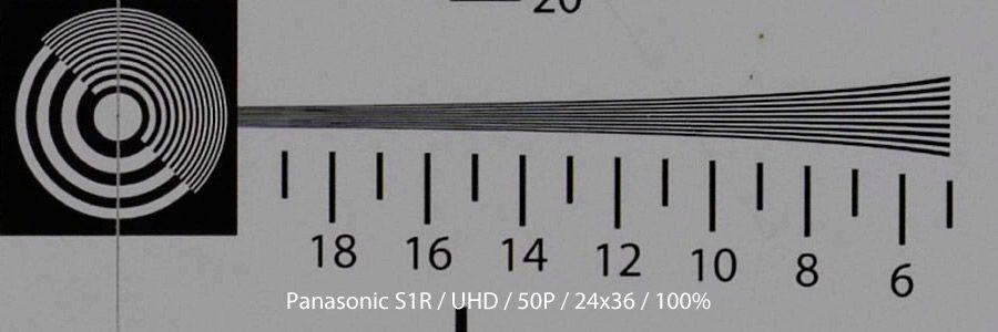 panasonic-S1R-UHD-24x36.jpg
