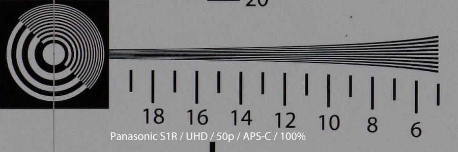 panasonic-S1R-UHD-aps-c.jpg